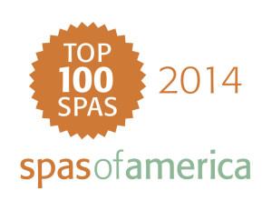 spas-of-america-2014-top-100-v2[2]