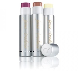 chapped lips, lips, jane iredale