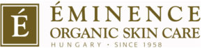 Eminence Organic Skin Care Spa Products