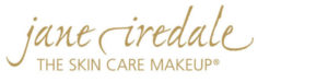 Jane Iredale Skin Care Makeup Spa Products