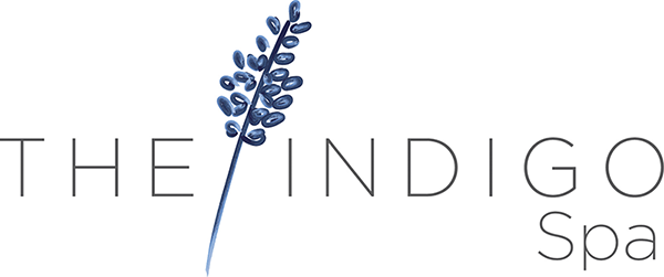 The Indigo Spa
